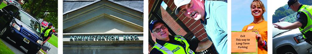Police Services photos