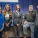 2019 Business Plan Competition Participants