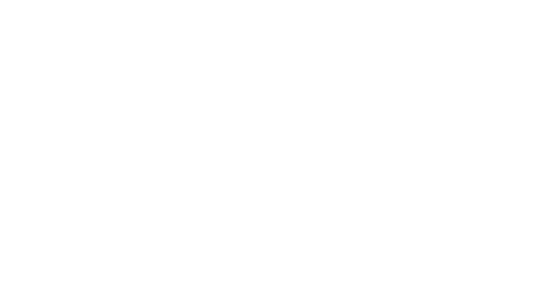 Apply by Dec. 1 for Spring 2018 Semester; No Application Fee
