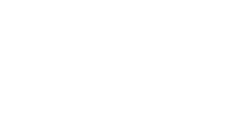 Housing Office text on blue background