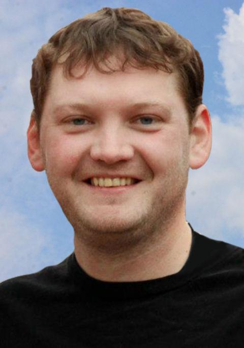 David Pothering