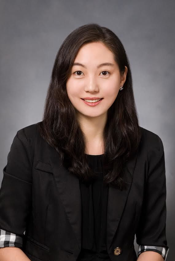 Juyoung Song, Ph.D.