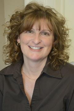 Susan Faust