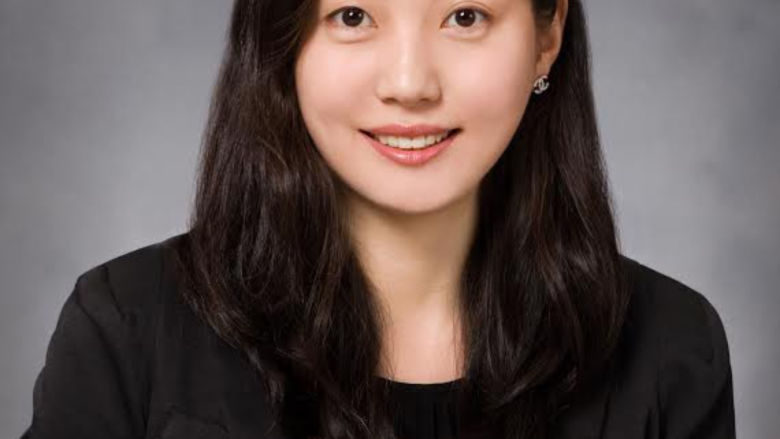 Dr. Juyoung Song